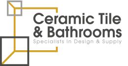 Ceramic Tile and Bathroom Supplies